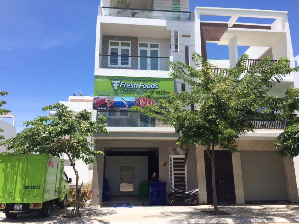 Cơ hội hợp tác phát triển tại thị trường Nha Trang