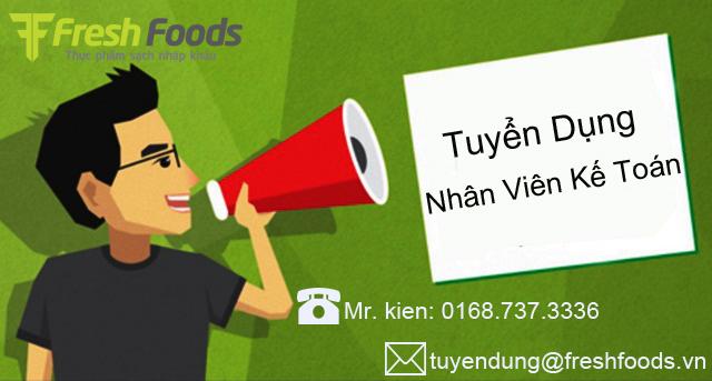 Hà Nội - Long Biên: Kế toán thanh toán