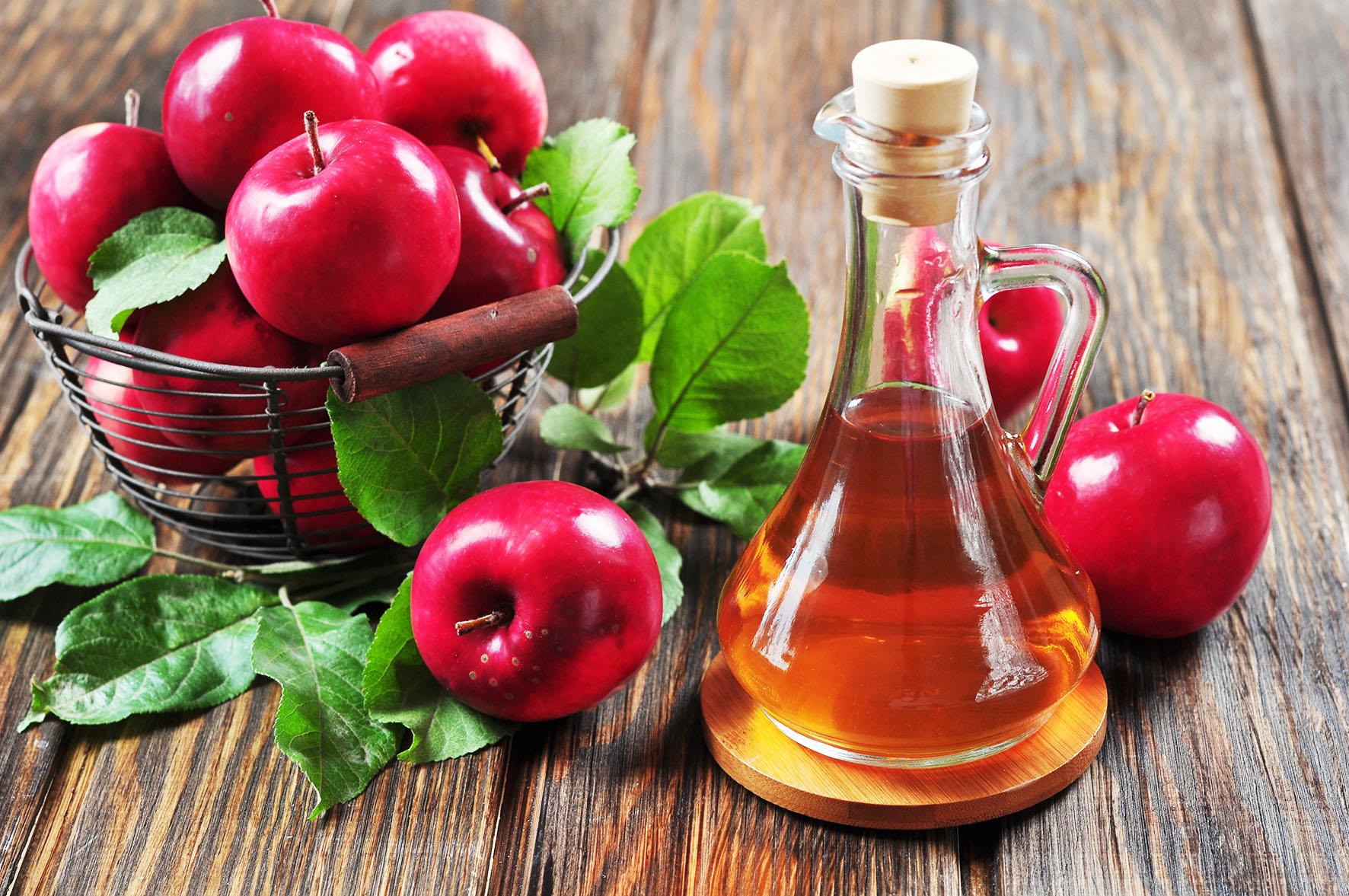 Top 3 loại táo nhập khẩu được săn đón nhất thị trường 2018